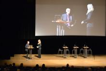 Pressinbjudan: Europas största IT-forum för äldre hålls i Norrköping