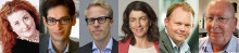 Kunskapsseminarium i Almedalen inför valet: Opinionsanalys och senaste forskningen om väljarbeteende