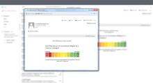 Netigate lanserar ny funktionalitet för inbäddade frågor i emailutskick