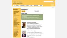 Doktorn.com erbjuder läkemedelsupplysning i samarbete med Läkemedelsverket