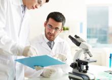Ansök nu om stöd till celiakiforskning