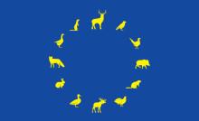 VALDEBATT OM JAKTFRÅGOR I EU