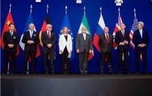 #28 – FREDAG: Kärnvapenförhandlingarna med Iran fortsätter – liksom avrättningarna
