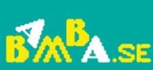 Adlibrisgruppen förvärvar leksaksbutiken Bamba.se