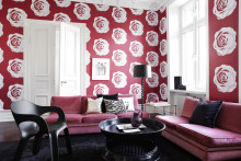 ECO EXCLUSIVE - From glossy metal to the smoothest velvet