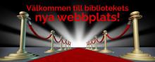 Presentation av Sundsvalls digitala bibliotek