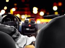 Rehtorit: Koulujen ohi ajavien autojen vauhti ja liikennesäännöistä piittaamattomuus ovat todellinen riski lapsille