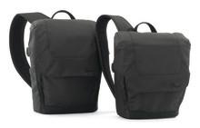 Urban Photo Sling – nye fleksible fototasker fra Lowepro