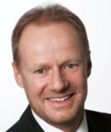 Peter Nohrstedt ny hållbarhetsansvarig på SKL Kommentus