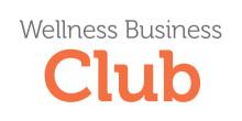 Wellness Business Club 24.2: Oulun sporttiklusteri