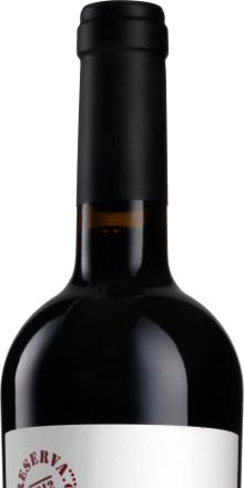 Baga från Bairrada? –  Nu släpps vinet Frei João på Systembolaget!