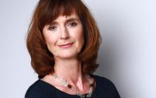 Maria Nimvik Stern ny generalsekreterare för Mälardalsrådet