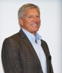 Gore åter utnämnd till en av Europas bästa arbetsplatser