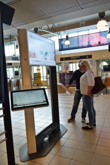 Royal Design öppnar virtuell butik på Bromma