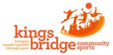 Sign the Kingsbridge Petition