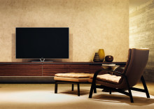 Panasonic's Enhanced 2013 Smart VIERA Plasma HDTV Line-up