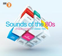Ed Sheeran, Sam Smith, John Legend m fl tolkar 80-talets största låtar