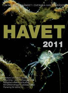 Utfiskning och syrebrist – hot mot havets biologiska mångfald