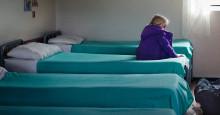 FRUKOSTSEMINARIUM: Barnhem – fel hjälp för utsatta barn!