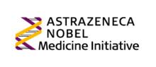Nobel Media and AstraZeneca bring Nobel Laureate Peter Doherty to India