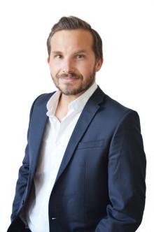 Tobias Olbers