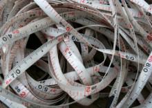 Measuring Digital PR – Part 1: Why Measure?