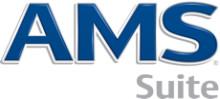 AMS Seminarium om Tillståndsbaserat Underhåll inom Processindustrin 23-24 januari i Karlstad