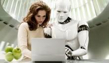 Utbildning 2 i Emotionell Intelligens för ingenjörer och tekniker med Sällma och Leventa