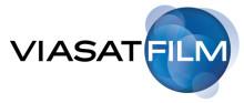Viasat Film öppnar upp alla filmkanaler hela helgen