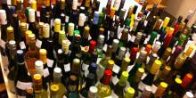 Sveriges mest prisvärda viner utsedda på Vinordic Wine Challenge
