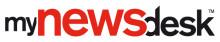 999 pressemeldinger ble publisert på MyNewsdesk torsdag den 26. august