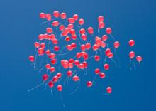 World Aids Day - DOKTORN.com i samarbete med Noaks Ark