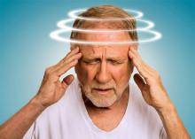 Psykiatrins flumdiagnoser bakom ökade sjukskrivningarna