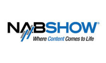 Xstream to showcase next generation content supply chain & monetization tools for Internet TV solutions at NAB 2015 in Las Vegas