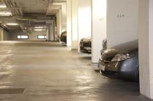 Helhetsansvar - nyckeln i lyckat garageprojekt
