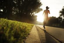 Hur påverkar kost och träning våra muskler?