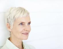 Trender inom plastikkirurgin - Ansiktslyft är det ingrepp som ökar mest mot tidigare