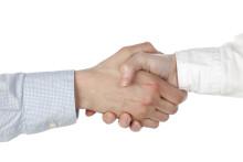 Läget i hyresförhandlingarna: Yrkanden och överenskommelser per 13 april