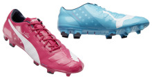 PUMA TRICKS RELEASED AHEAD OF 2014 FIFA WORLD CUP