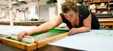 Region Skåne satsar 4,8 miljoner kronor på kulturprojekt