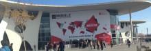 SAP Mobile World Congressissa: Mobiili big data ja asioiden internet tulevat