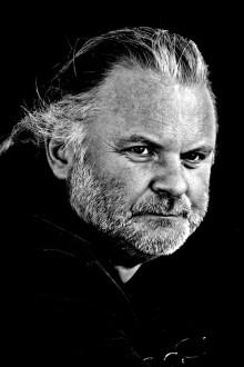 Jon Fosse nominert til Nordisk Råds Litteraturpris for Andvake-trilogien