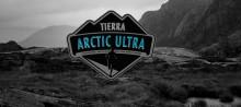 Tierra Arctic Ultra - 120 km, 2500 höjdmeter löpning norr om Polcirkeln