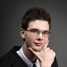 Daniel Homoki-Farkas