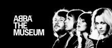 Travellink tilbyder billetter til ABBA The Museum