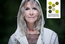 Merit Hemmingson: Hommage till Jan Johansson