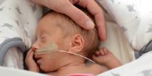 BB Sophia tar nu emot födande kvinnor från vecka 32