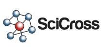 SciCross siktar på utvecklingsprojekt i nya Forska&Väx