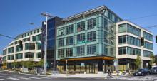 Skanska säljer kommersiell fastighet i Seattle, USA, för cirka 475 miljoner kronor