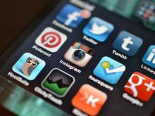 Sådan vælger du mellem Facebook, Instagram og alle de andre #SoMe platforme